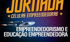 Unemat realiza evento para Semana Global do Empreendedorismo